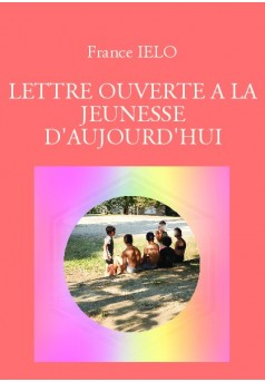 LETTRE-OUVERTE-A-LA-JEUNESSE-D-AUJOURD-HUI