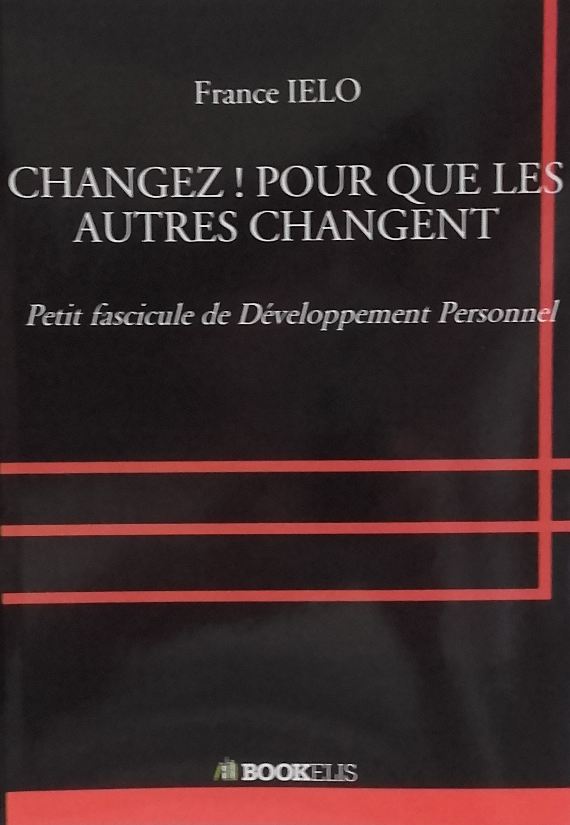Copie ouvrage 4 2