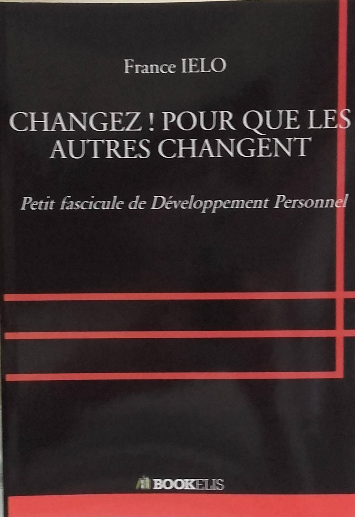 Copie ouvrage 4